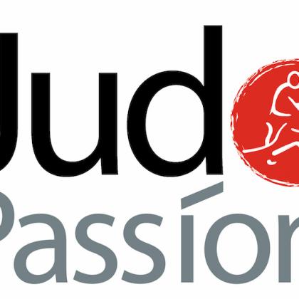 JUDO PASSION